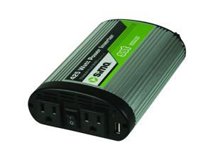 425-Watt Power Inverter