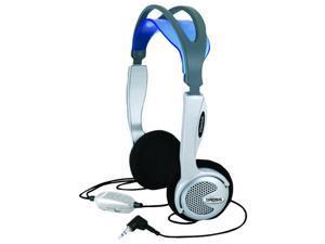 Ktxpro1 Headphones