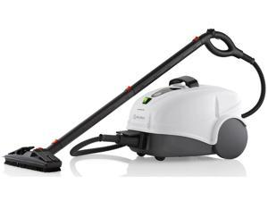 Reliable EP1000 EnviroMate Pro Steam Cleaner with CSS