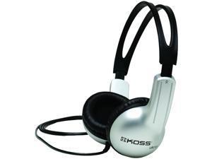 Stratus Headphones