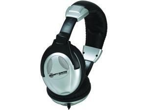 Bounty Headphones