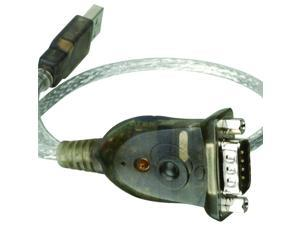 USB To PDA/Serial Converter Cable