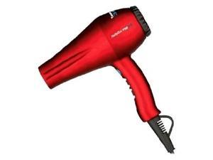 Conair 1900W Tourmaline Hair Dryer