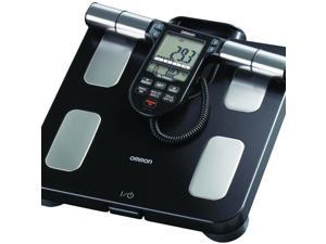 Full-Body Sensor Body Composition Monitor & Scale