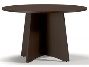 29 in. Conference Table (Mocha)