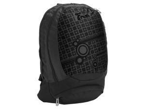 Fresh Day Backpack in Black