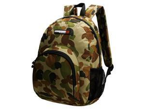 Ghana Day Backpack