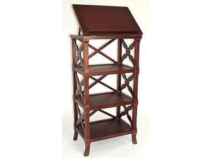 Charter Book Stand Display