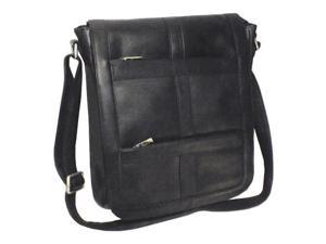 16 in. Laptop Messenger Bag