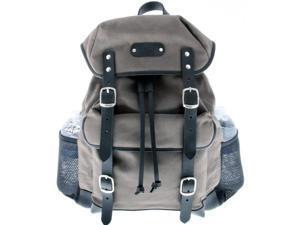 Padua Day Backpack