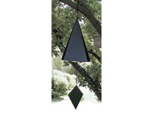 Lonesome Canyon Bell (16 in.)
