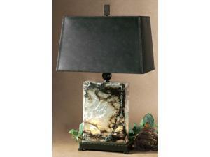 Carolyn Kinder Marius Table Lamp