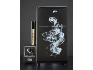 Original Smoker
