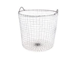 ACHLA Large Panier Basket - WI-11