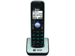 Additional Handset For The Atttl86109 Phone System