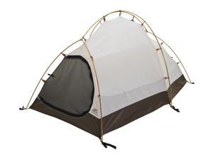 Tasmanian 3-Person Tent