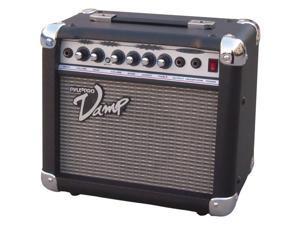 """Vamp Series Amp (6"""" Speaker&#59; 30 Watt with 3-Band EQ - Overdrive)"""