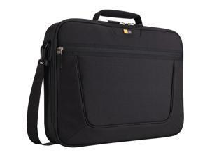 "Notebook Case (15.6"")"