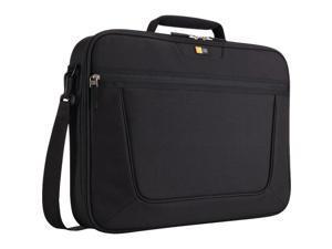 "Notebook Case (17.3"")"