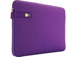 "15.6"" Notebook Sleeve  - Purple"
