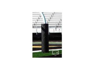 Football Goalpost Pad (6 in.)