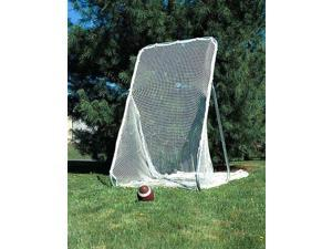 Football Kicking Cage With Net