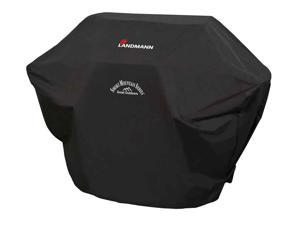 Bravo Charcoal Grill Cover