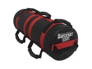 6 Handled Extreme Performance Sandbag (10 lbs.)