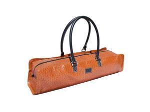 Yo-Goer Bag in Ostrich