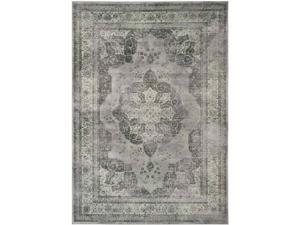 Rug in Multicolor (15 ft. L x 11 ft. W)
