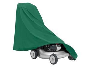 Atrium Walk Behind Lawn Mower Cover