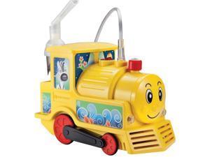 Drive Medical Airial Express Pediatric Nebulizer - Model MQ6008
