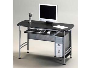 47.25 in. Computer Desk
