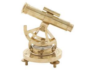 Coolest Brass Compass