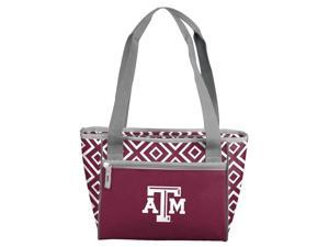 Texas A&M Cooler Tote