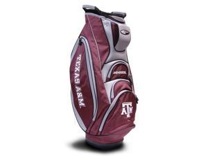 Texas A And M Victory Cart Bag