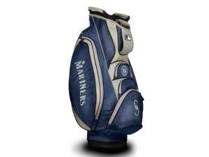 Seattle Mariners Victory Cart Bag