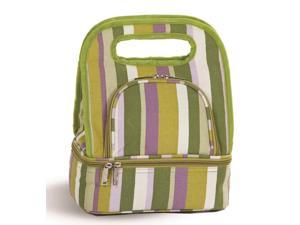 Lunch Bag in Lime Rickey