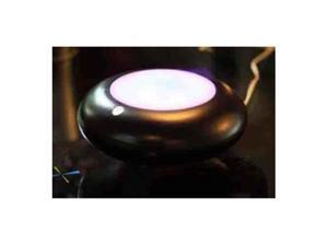 Flying Saucer Shape Aroma Diffuser