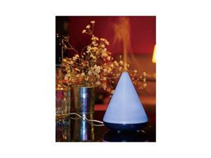 Cone Shape Aroma Diffuser