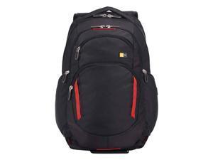 Case Logic Evolution Backpack in Black