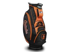 Baltimore Orioles Victory Cart Bag