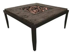Courtland Fire Table