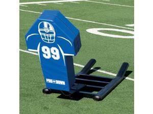 M-Series 1-Man Football Sled