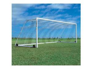 Manchester Match Goal - Set of 2