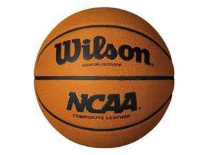 Composite Intermediate Basketball in Gold