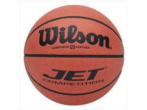 28.5 in. Jet Competition Basketball