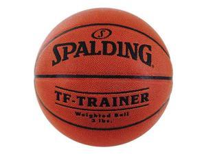 TF-Trainer Weighted Basketball (Official)