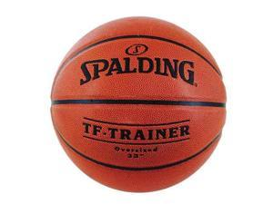 TF-Trainer Oversized Basketball