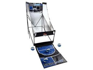 3-Basketball Arcade Game